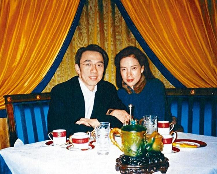 陳婉玉大狀強調法庭需考慮馮陳二人實是「夫妻」關係。