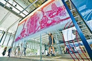 【5】匯豐8月起取消低額結存服務費及理財總值要求