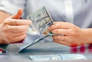 美匯走軟 市場料聯儲局年底前或減息