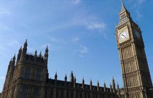 【歐洲數據】英國5月零售銷售按月收縮0.5% 創今年以來最大跌幅