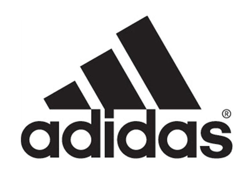 欧盟普通法院裁定Adidas的「三间商标」无效,原因是这个商标欠缺独特性。(网图)