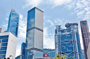 金管局:本港零售銀行首季稅前溢利按年減少5.2%
