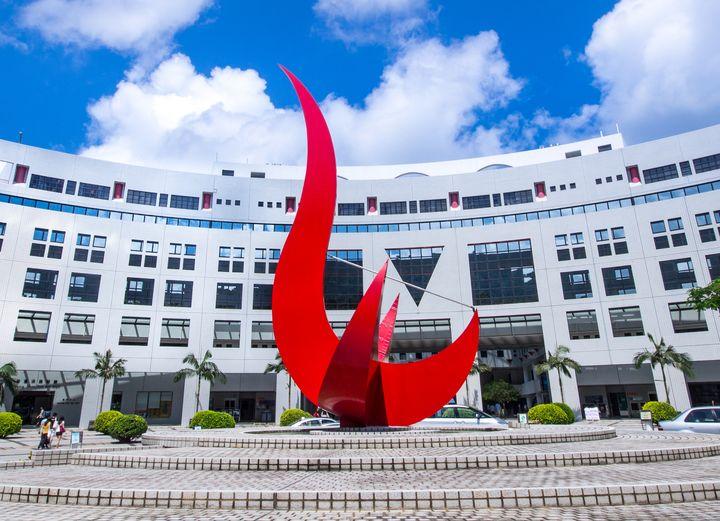 【JUPAS】香港科技大學 去年最佳六科平均中位分數為32至38分的學士課程(參考資料)