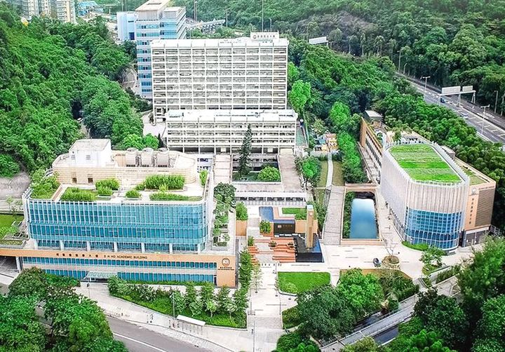 【JUPAS】香港恒生大學 去年平均分數為16至17分的SSSDP學士課程(參考資料)