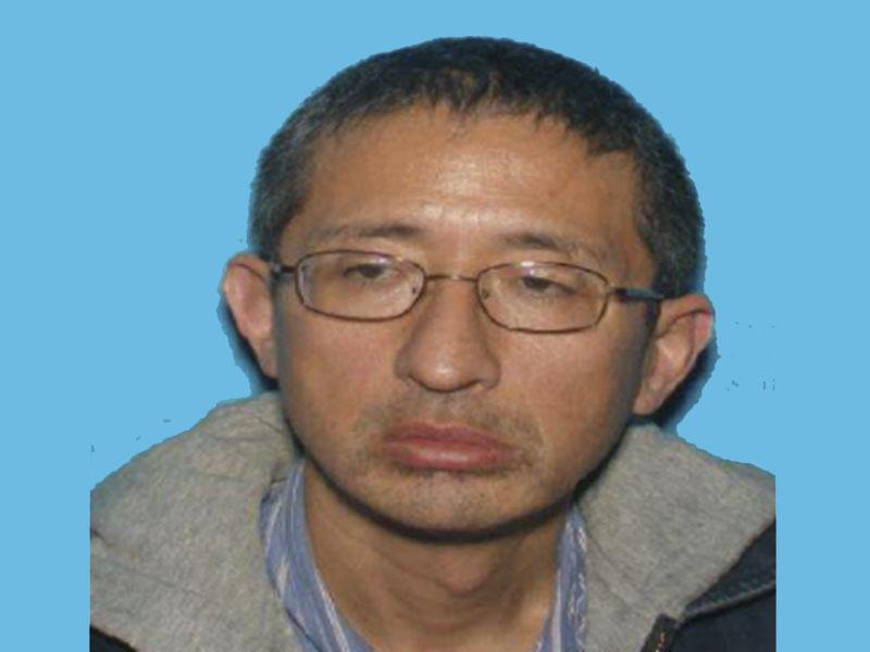 被起诉的中国籍软件工程师Xudong Yao。(网图)
