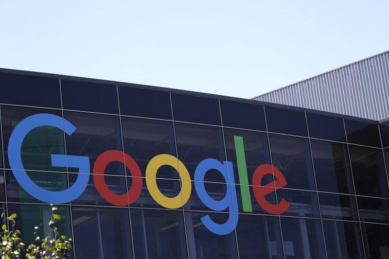 Google所推出的智能語音助理Google Assistant與用戶之間的對話錄音遭到外洩。AP