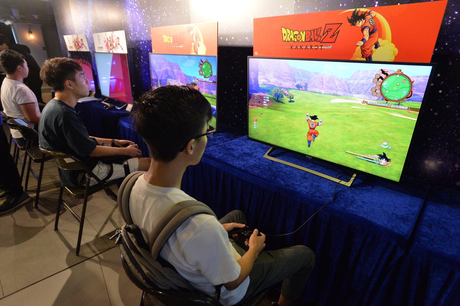 今年首設「PS4 Pro升級優惠」。