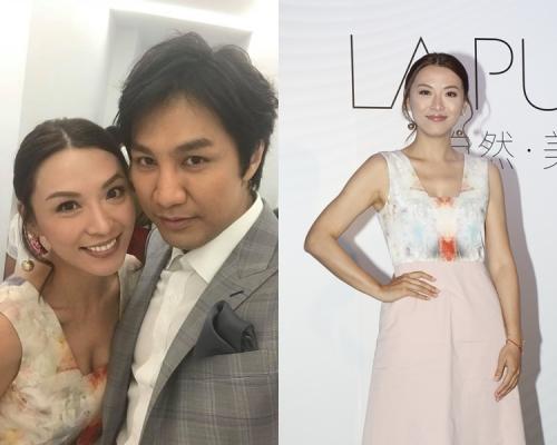 【黃智賢做媒】離婚7年 45歲陳煒認戀40歲失婚醫生