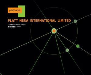 【新股速遞】Platt Nera首掛 開市升38.4%
