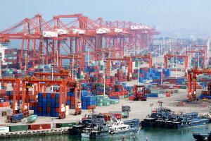 【3378】廈門港務完成發行4.5億人幣超短期融資券