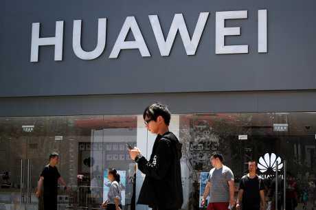 有指在加拿大大選之前,當局將不會宣布是否採用華為的5G網路設備。