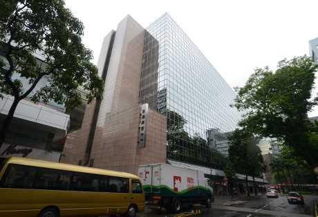 東海商業中心錄9190萬成交