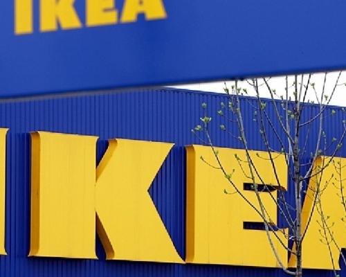 「美國優先」不符效益 IKEA關閉美唯一廠房裁員300人