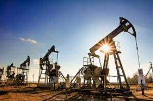 油價下跌逾3%