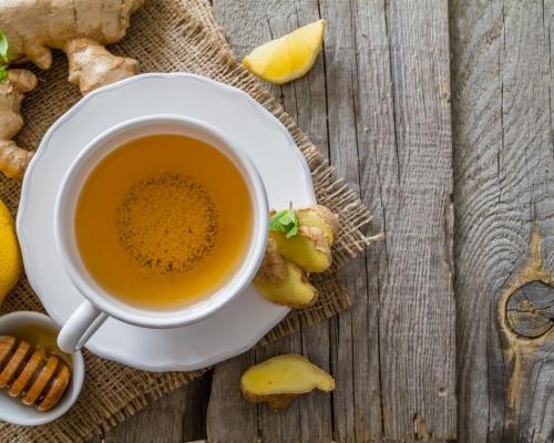 【健康Talk】喉糖或致過敏 4種天然食物紓緩喉嚨痛
