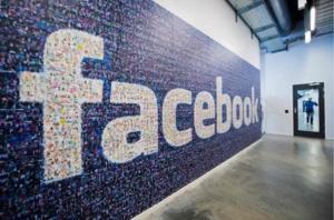 facebook擬發行虛擬貨幣 G7同意採取行動控制發展