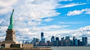 【美國經濟】聯儲局:美經濟增速溫和 貿易存不確定性