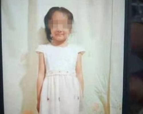 【狠心】6歲女玩耍不慎墮地昏迷 12歲仔怕受罰用木板打死女童