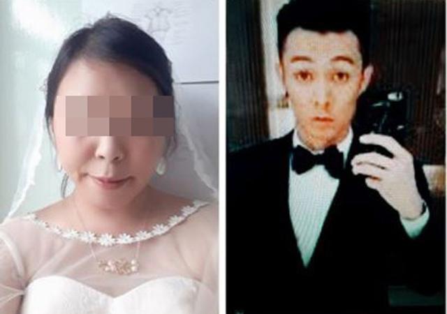 女歌迷Linda聲稱將於8月18日在尖沙嘴一間五星級酒店與周柏豪舉行婚禮。 網圖