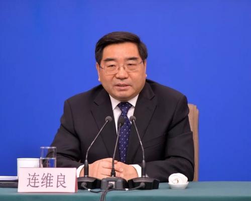 嚴重失信或逐出中國市場 發改委:與香港無共享信息政策