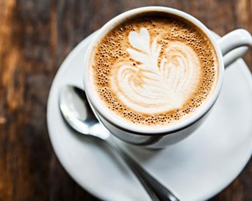 【健康Talk】飲鮮奶咖啡補鈣? 營養師教飲黑咖啡半小時後飲牛奶