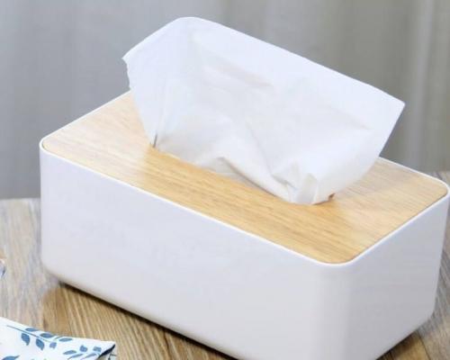 24%國產紙巾不達標 部分含菌量遠超國家標準13倍