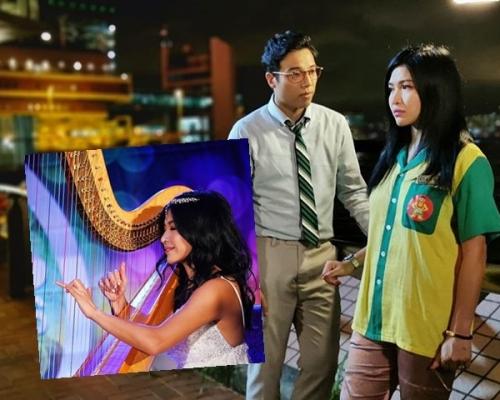 預告將回《愛回家》劇組 陳偉琪:細龍太準備回家了