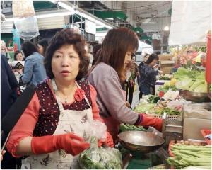 【香港經濟】本港6月通脹率升至3.3%