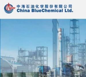 【3983】中海石油化學料中期盈利跌逾24.9%