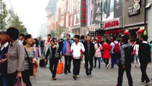 【中國經濟】國稅總局:上半年新增減稅降費1.17萬億人幣