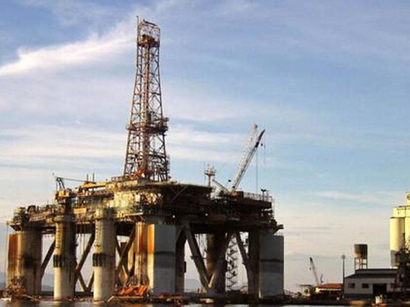 美國宣布制裁珠海振戎,指控該企業違反禁令,從伊朗進口石油。(資料圖片)