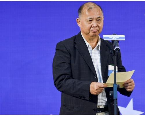 石鏡泉辭任《經濟日報》副社長及執行董事 即時生效