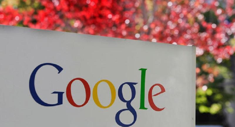 Google否認年齡歧視。AP圖片