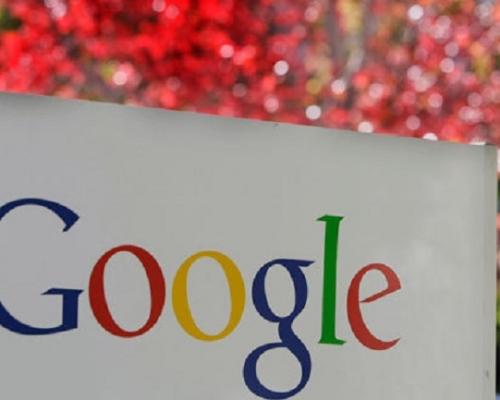 求職者控年齡歧視 Google賠8590萬港元和解