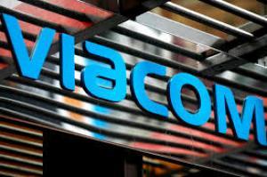 美兩大傳媒集團CBS及Viacom重新合併