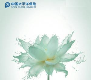 【2601】太保首七月保費收入增8.2%
