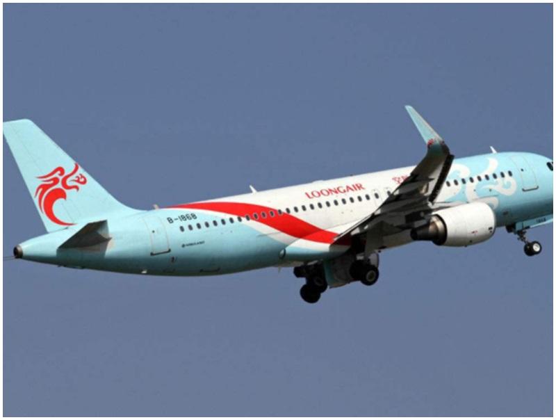 一男子假借長龍空姐劉文萱的名義,發帖稱「中國民航局就是一垃圾機構,支持國泰航空」等言論。網圖