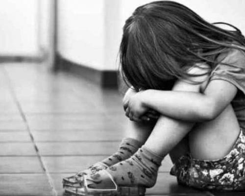 裝修工涉用下體戳6歲親女私處罪成 辯方求情:只發生一次影響不大
