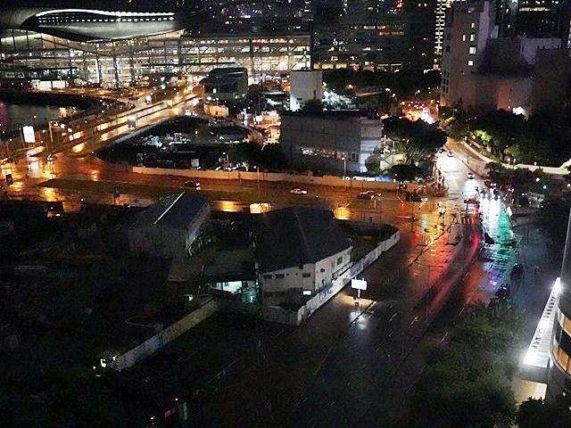 譚文豪FB圖片