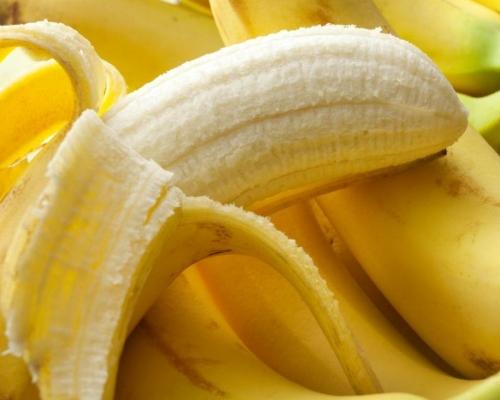 【健康Talk】食香蕉4大禁忌 勿吃過量或空腹進食