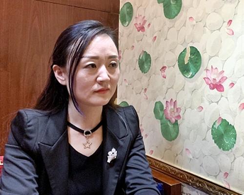青海律師任「大耳窿」法律顧問被控惹爭議 終獲檢方撤訴