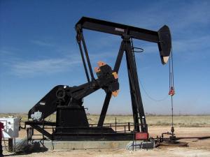 紐約期油收漲13美仙