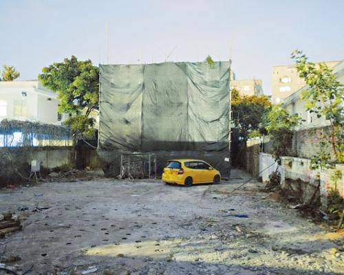 李小龍故居下周清拆 擬大馬複製建主題公園