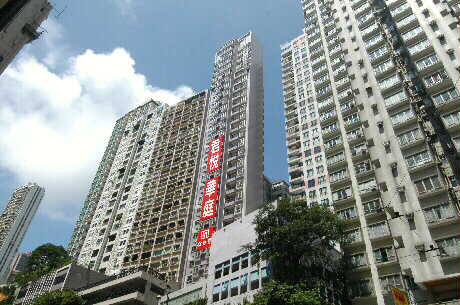 【SSD鬆綁貨】君悅華庭1房720萬承接