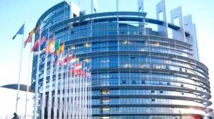 【貿易糾紛】歐盟據報尋求與美國緩和貿易緊張
