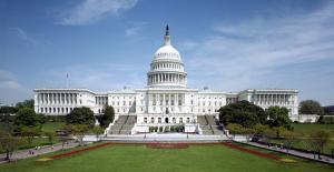 【美國經濟】白宮官員料明年大選前將推新一輪減稅方案