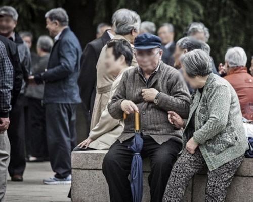 深圳再擴敬老優惠  年滿60歲港澳居民可搭免費巴士地鐵