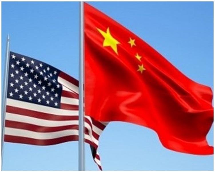 【中美貿易戰】特朗普宣布10月起調高中國貨進口關稅