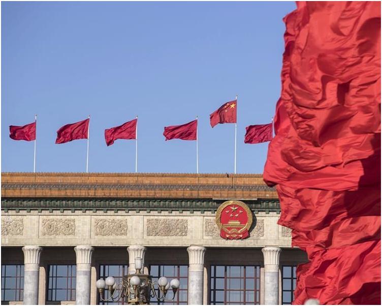 【中美貿易戰】新華社指中方堅決反制貿易霸凌 捍衛國家利益