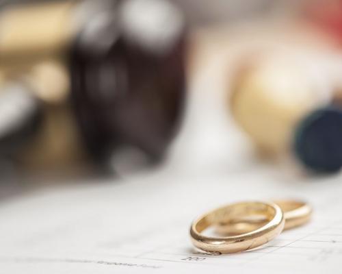 浪漫丈夫無限包容不時送驚喜 人妻感壓力崩潰喊離婚
